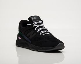 Type Casual New Balance X-90 Statement Pack