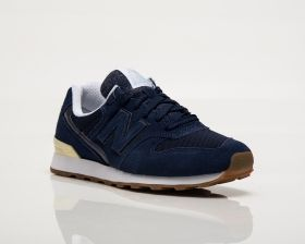 Type Casual New Balance Wmns 996