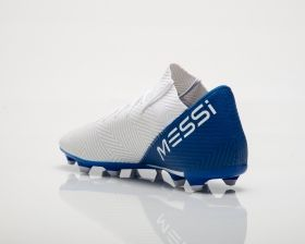 Type Soccer adidas Nemeziz Messi 18.3 FG