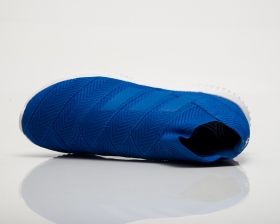 Type Casual adidas Nemeziz Tango 18.1 Trainers
