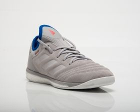 Type Casual adidas Copa Tango 18.1 Trainers