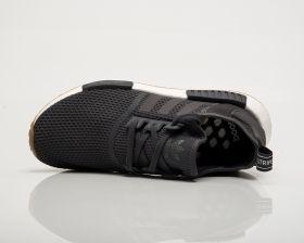 Type Casual adidas Originals NMD R1