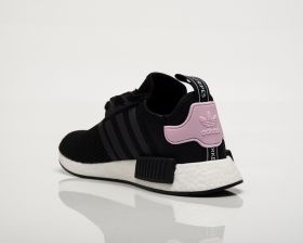 Type Casual adidas Originals Wmns NMD R1