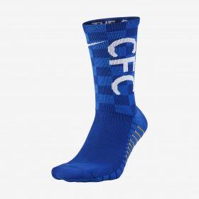 Type Socks Nike FC Chelsea 2018/19 Football Crew Socks