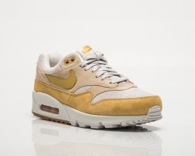Type Casual Nike Wmns Air Max 90/1 Wheat Gold