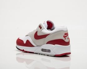 Type Casual Nike Wmns Air Max 90/1 University Red