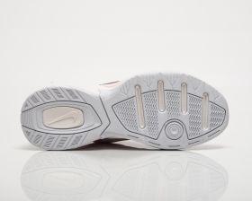 Type Casual Nike Wmns M2K Tekno Pink Foam