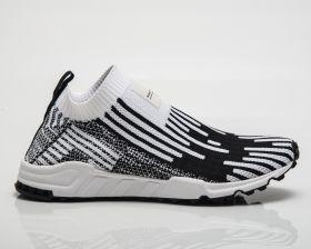 Type Casual adidas Originals EQT Support Sock Primeknit