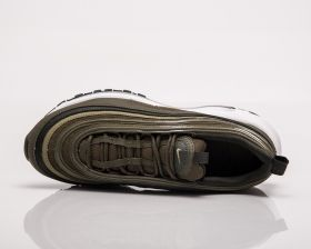 Type Casual Nike Wmns Air Max 97 Olive Green