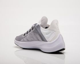 Type Casual Nike Wmns EXP-X14