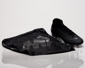 Type Soccer Nike Mercurial Superfly 360 Elite FG