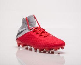 Type Soccer Nike Hypervenom 3 Pro DF FG