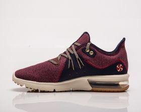 Type Running Nike Wmns Air Max Sequent 3 Premium V