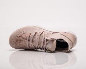 Type Training Nike Wmns Free TR Flyknit 3