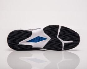 Type Tennis Nike Air Zoom Ultra HC