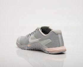 Type Training Nike Wmns Metcon 4