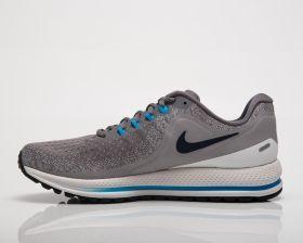 Type Running Nike Air Zoom Vomero 13