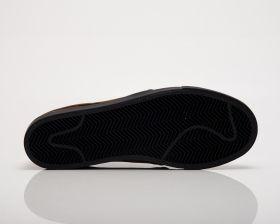 Type Casual Nike SB Zoom Stefan Janoski