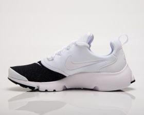 Type Casual Nike Wmns Presto Fly Premium