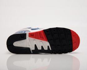 Type Casual Nike Wmns Air Span II