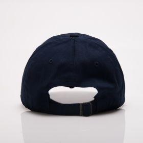 Type Caps Nike Futura Washed Heritage86 Cap