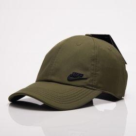 Type Caps Nike Aerobill H86 Cap