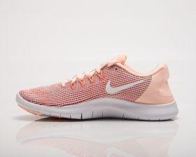 Type Running Nike Wmns Flex Rn 2018