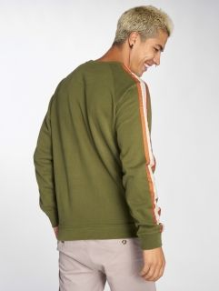 Just Rhyse / Jumper Viacha in olive