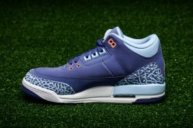 Кецове Air Jordan 3 Retro GG