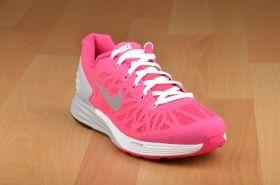 Маратонки за бягане Nike Lunarglide 6 GS