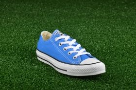 Кецове Converse All-Star Chuck Taylor Low