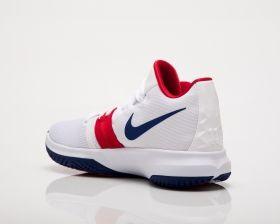 Баскетболни кецове Nike Kyrie Flytrap