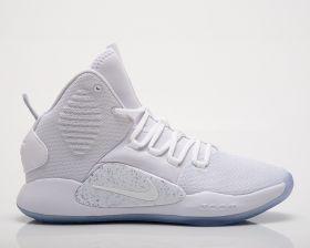 Баскетболни кецове Nike Hyperdunk X