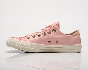Кецове Converse Wmns Chuck Taylor All Star Parkway Floral Low Top