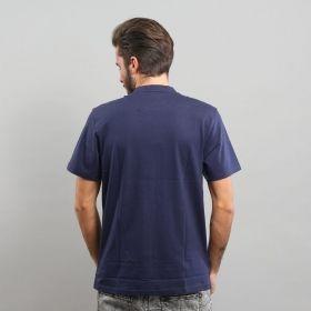 Тениска Fila Graphic Tee