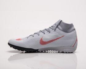 Type Soccer Nike MercurialX Superfly VI Academy TF