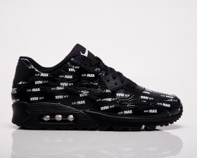 Кецове Nike Air Max 90 Premium