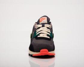 Кецове Nike Air Max 90 Premium SE