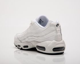 Кецове Nike Wmns Air Max 95 Leather