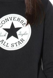 Суичър Converse Wmns Chuck Taylor Signature Crew