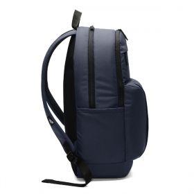 Раница Nike Sportswear Elemental Backpack