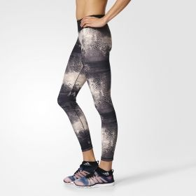 Type Pants adidas WMNS Ultimate Long Tights
