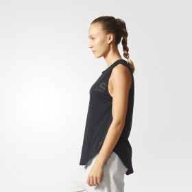 Тениска adidas WMNS Away Day Tank Top