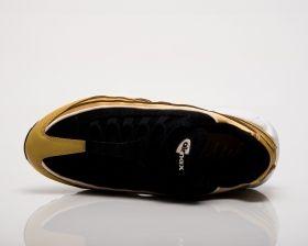 Кецове Nike Wmns Air Max 95 LX