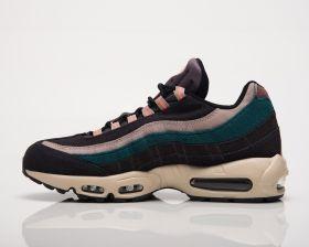 Кецове Nike Air Max 95 Premium
