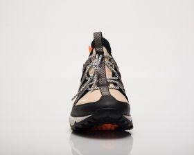 Кецове Nike Air Max 270 Bowfin