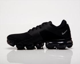 Маратонки за бягане Nike Air VaporMax GS