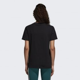 Тениска adidas Originals Wmns Adibreak Logo Tee