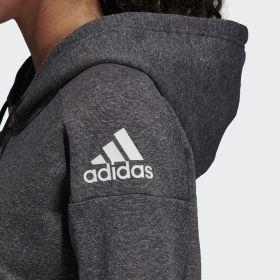 Суичър adidas Wmns ID Stadium Hoodie