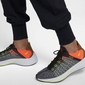 Type Pants Nike Wmns Sportswear Tech Pack Joggers